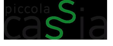Piccola Cassia