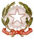 RepubblicaItaliana